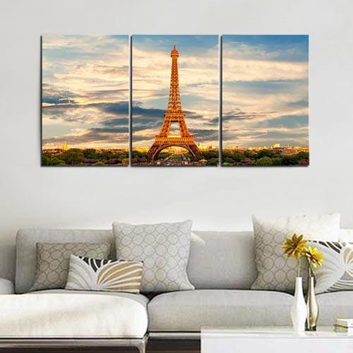 eifel-frame-canvas-3
