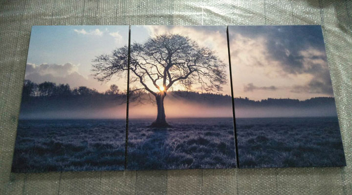 wall-decor-canvas-1