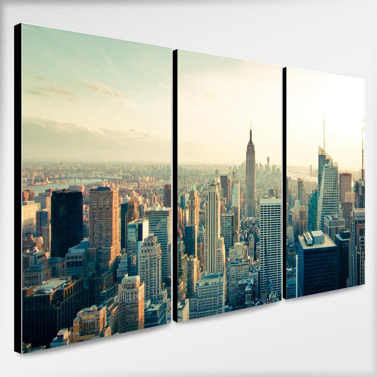 wall-decor-print-newyork-4