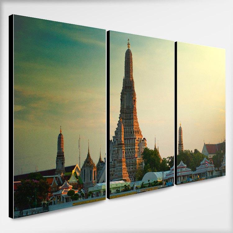 wat-arun-bkk-canvas-print-4