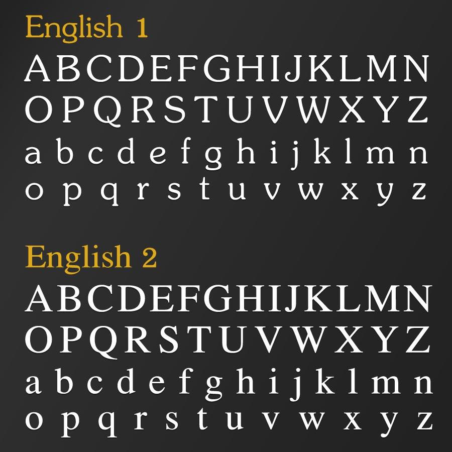 plasswood-eng-font-1