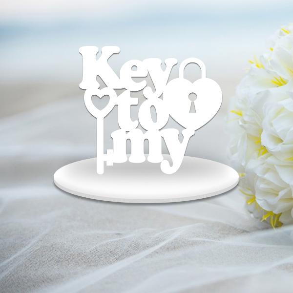 Keytomy1