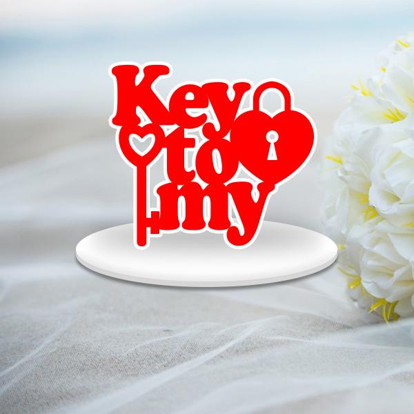 Keytomy2