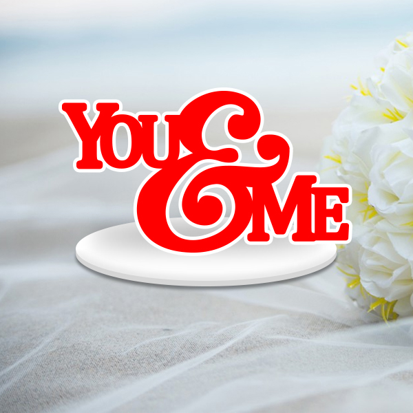 youandme2
