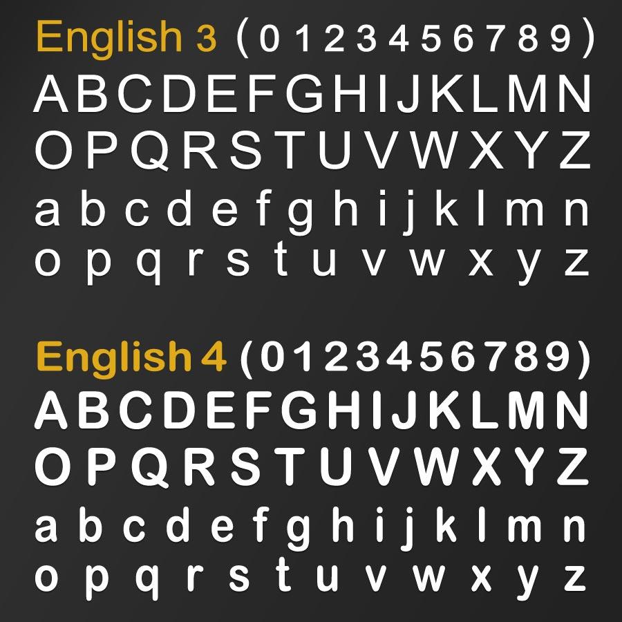font-english-2