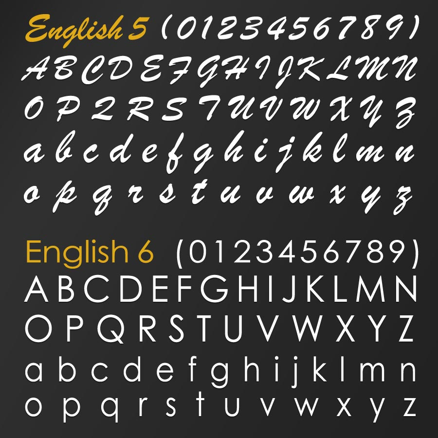 font-english-3