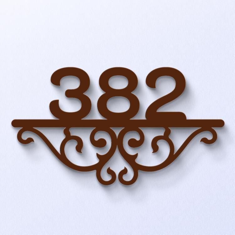home-model-3-4