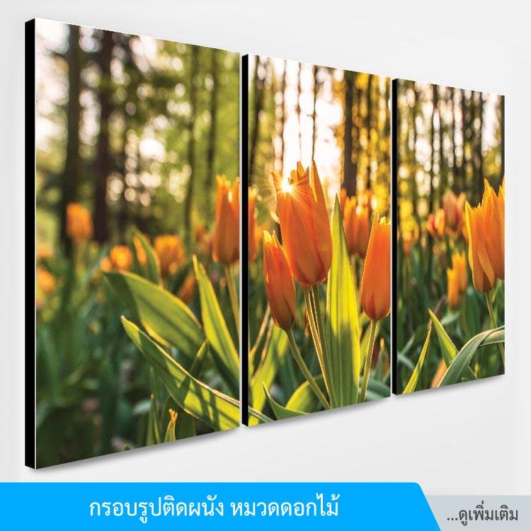 title-frame_flower-4