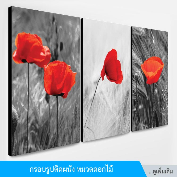 title-frame_flower-6