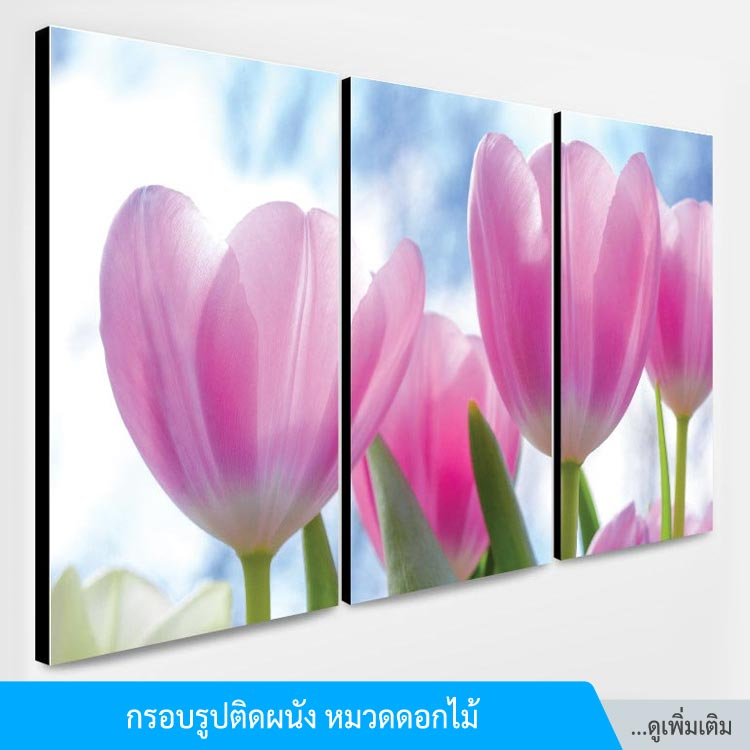 title-frame_flower-7