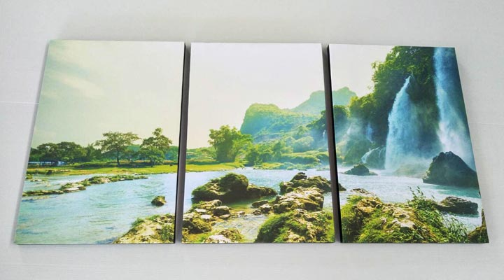 wall-decor-canvas-5
