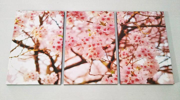 wall-decor-canvas-7