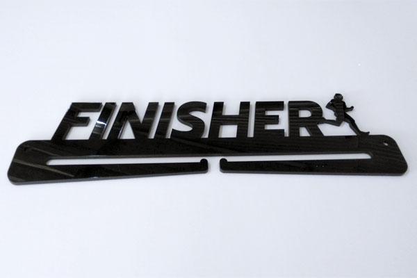 ที่ห้อยเหรียญวิ่ง Finisher