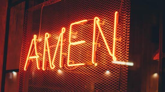 ตัวอย่าง ป้ายไฟ Neon Flex ตัวอักษร ชื่อร้าน